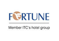 Fortune Hotels in Ahmedabad
