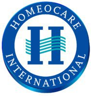 Homeopathy clinic in Ongole