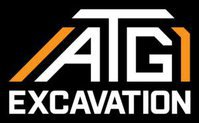 ATG Excavation & Hire