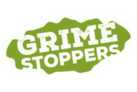 Grime Stoppers, LLC