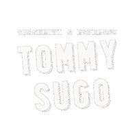Tommy Sugo