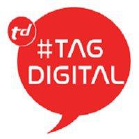TAG DIGITAL - Digital Marketing Services Company