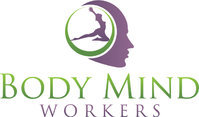 Body Mind Workers
