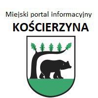 Kościerzyna - Informator Lokalny