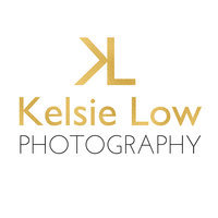 Kelsie Low Photography