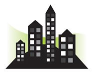 Best Property Agent In Singapore, PTE LTD