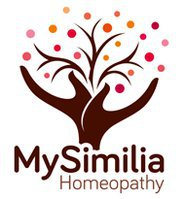 My Similia Homeopathy