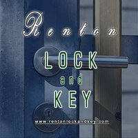 Renton Lock and Key