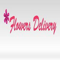 Same Day Flower Delivery Seattle