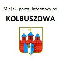Kolbuszowa - Informator Lokalny