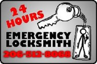 Forchun and Son Emergency Locksmith
