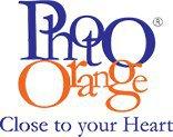 Photo Orange