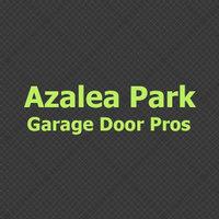 Garage Door Repair Azalea Park