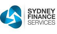 Finance Service inc