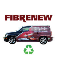 Fibrenew Nashville South