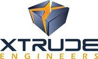 Xtrude Engineers Pvt Ltd