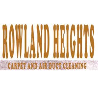 Rowland Heights Carpet And Air Duct Cleaning