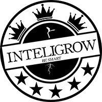 Inteligrow Growshop Valencia