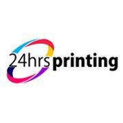 24hrs Printing