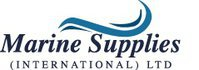 Marine Supplies (International) Ltd