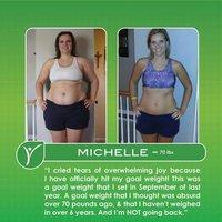 Yoli Better Body System Illinois