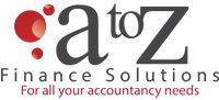 A to Z Finance Solutions Ltd