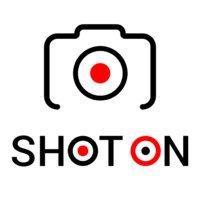 iShotOn Watermark Stamper