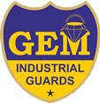 Gem Industrial Guards Private Limited