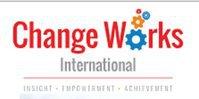 Change Works Co. Ltd
