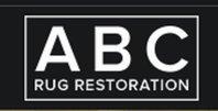 Rug Repair & Restoration Upper East Side
