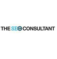 SEO Consultant London