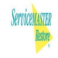 ServiceMaster by Alpha Restoration
