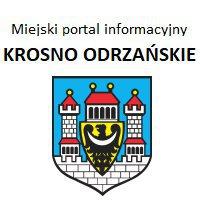 Krosno Odrzańskie - Informator Lokalny