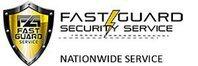 Fast Guard Service LLC