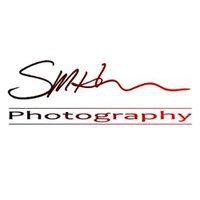 SMHerrick Photography