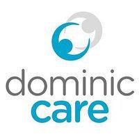 Dominic Care