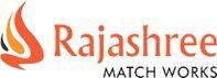 Rajashree Match Works