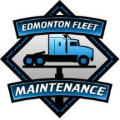 Edmonton Fleet Maintenance Ltd