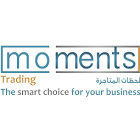 Moments Trading