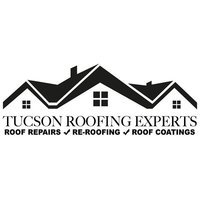Tucson Roofing Experts   Roof Repairs