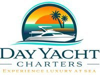 Day Yacht Charters Cabo