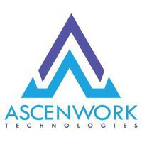 Ascenwork