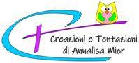 CREAZIONI E TENTAZIONI