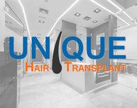 Unique Hair Transplant