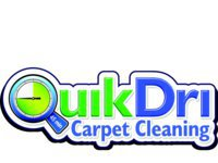 QuikDri Carpet Cleaning LLC