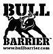 Bull Barrier