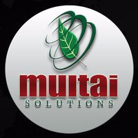 WEB DESIGNING Services From Multai Solutions