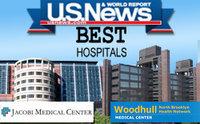 Emergency Medicine Services NY