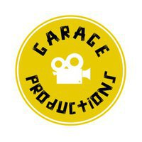 Garage Productions: Video & Film Production House in Delhi / Ncr India