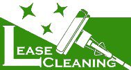 Carpet Cleaning Adelaide - Lease Cleaning
